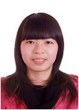 liujianzhi